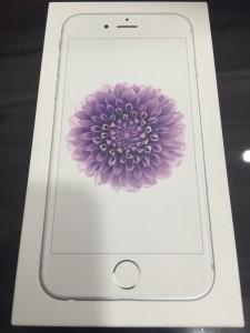 iPhone6 蔵zou1