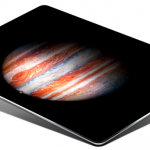 iPad Pro 蔵zou