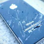 iphone_repair_000_150705233432