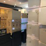 ゲーム機・家電の買取が強烈です!!蔵zou 福岡