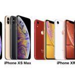 本日16時1分より予約開始!!Apple社iPhoneXs・iPhoneXsMax