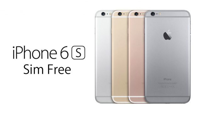 iphone6s-simfrr