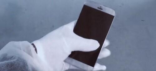 iphone7 蔵zou2