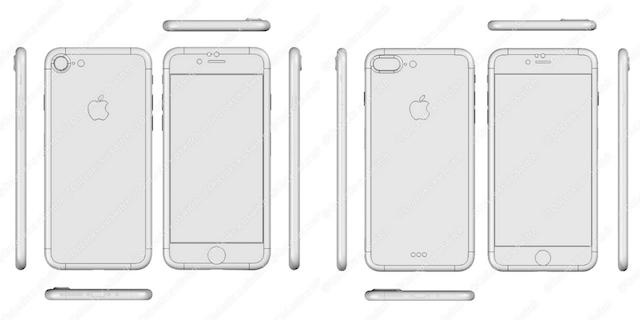 20160512niphone7