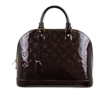 LOUIS VUITTON ルイヴィトン アルマPM バッグ