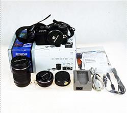 Nikon D850 ボディ