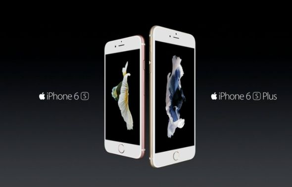 kurazou iPhone6S