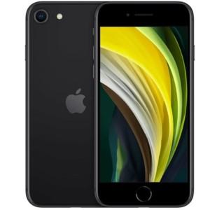 iPhone SE 第2世代 256GB SIMフリー