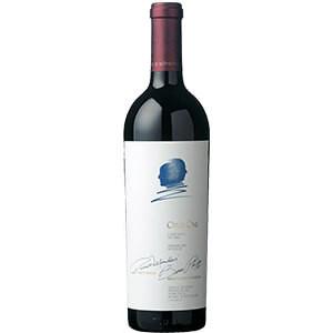 オーパスワン 2012 【ワイン】
