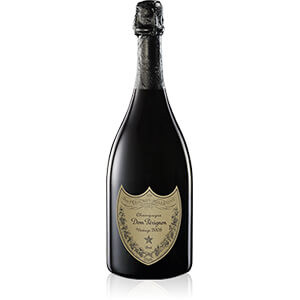 ドン ペリニヨン 白【シャンパン】