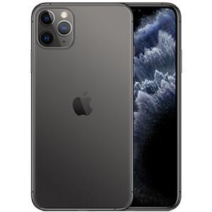 iPhone11 Pro MAX 512GB SIMフリー