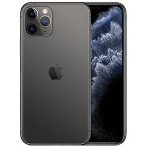 iPhone11 Pro 512GB ドコモ