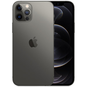 iPhone12 Pro 512GB SIMフリー (Apple購入未開封)