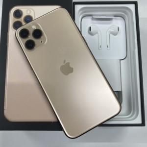 au iPhone 11pro MAX 64GB 中古