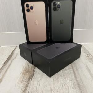iPhone11 Pro 256GB 4台