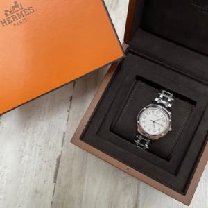 クリッパー メンズ腕時計 CP2.810
