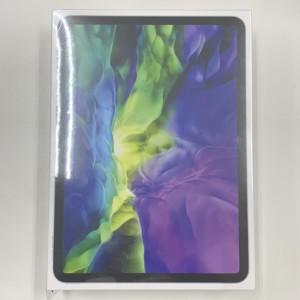 iPad Pro 11インチ 512GB (第2世代) Wi-Fi版