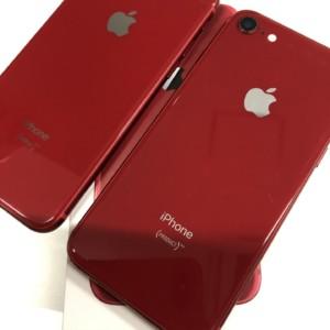 iPhone8/64GB
