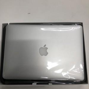 MacBookAir13インチ 起動不可ジャンク品