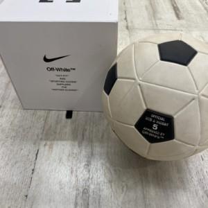 マジア サッカーボール
