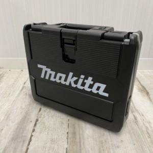 マキタ 充電式インパクトドライバ TD171DGX