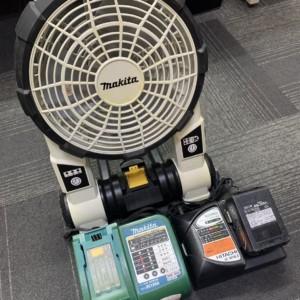 【中古】電動工具類 各種