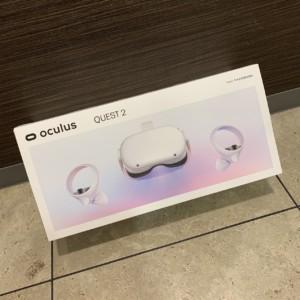 oculus QUEST2 64GB